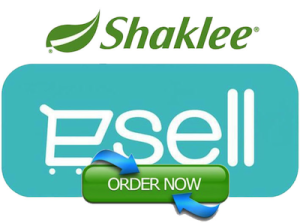 shaklee-esell-order-now-300x223