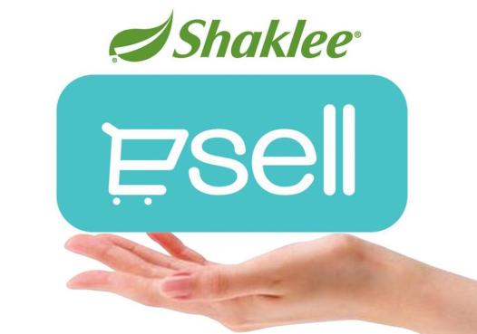 esell-shaklee-logo